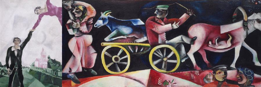 KunstKontakt_2013_2_Chagall