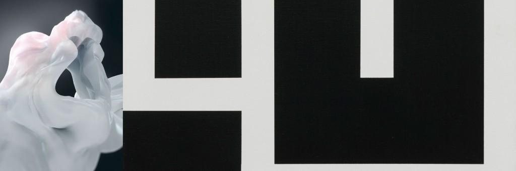 KunstKontakt_2017_Haus-Konstruktiv_Humeau-Knifer-Nemours